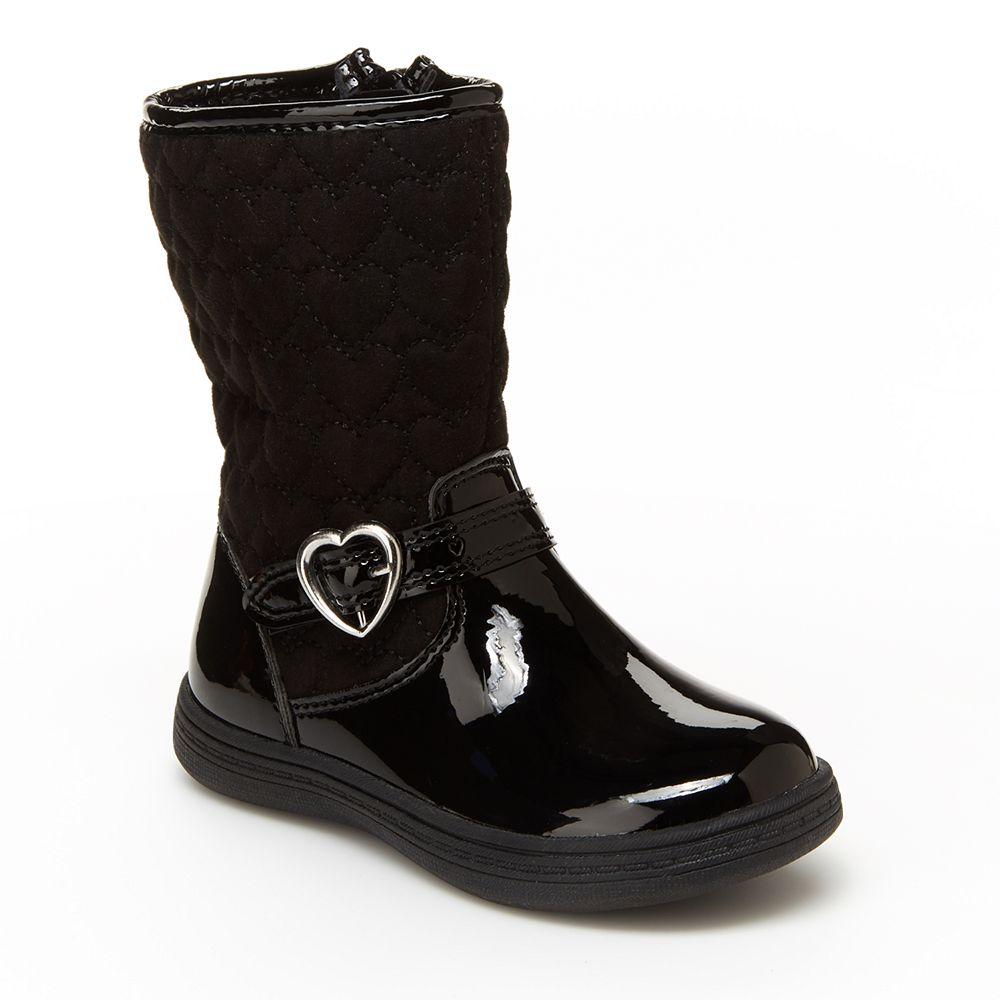 Carter's Bonita Toddler Girls' Boots