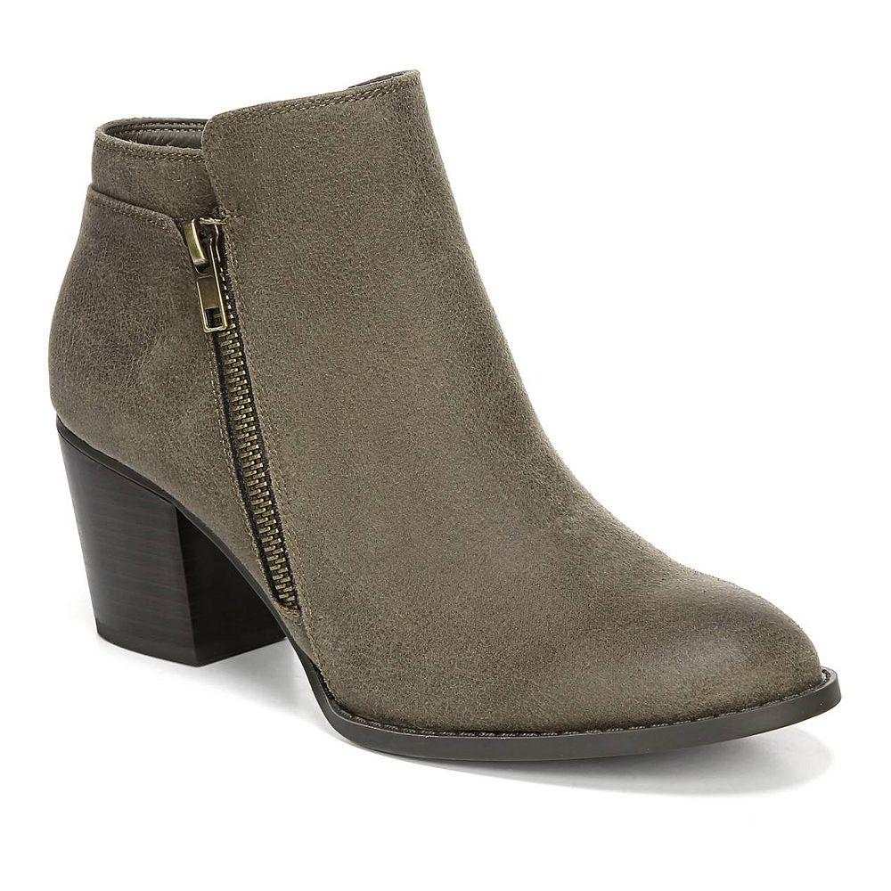 Fergalicious Delta Women's Ankle Boots