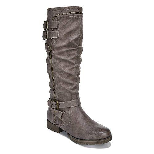 Fergalicious Hazard Women's Western Boots
