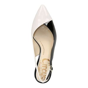 Circus by Sam Edelman Mariah Women's Sling-back Pump