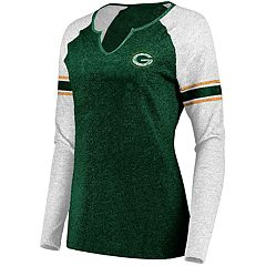 9313e931 Womens NFL Green Bay Packers Sports Fan | Kohl's