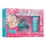 Britney Spears Curious Women's 2-Piece Perfume Gift Set - Eau de Parfum ($64 Value)