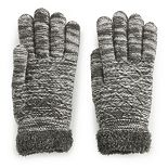 Women's SONOMA Goods for Life? Marled Cozy Glove