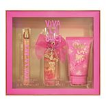 Juicy Couture Viva La Juicy La Fleur Women's 3-Piece Gift Set ($80 Value)
