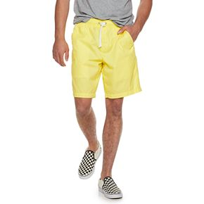 Men's Urban Pipeline? Shorts