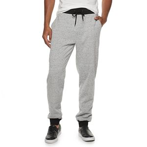 Men's Urban Pipeline? Sherpa Jogger Pants