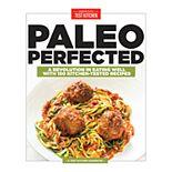 """Paleo Perfected"" Cookbook"