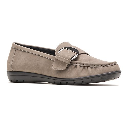Soft Style by Hush Puppies Vivid Women's Moccassin