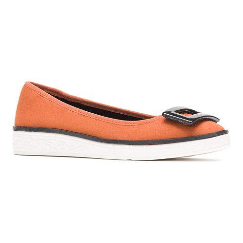 Soft Style by Hush Puppies Paquita Women's Shoes