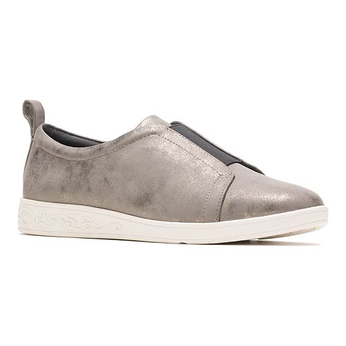 Soft Style by Hush Puppies Parisa Women's Sneakers