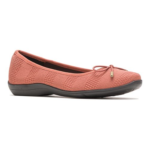 Soft Style by Hush Puppies Heartbreaker Women's Shoes