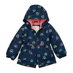 0a056a9d3 Baby Coats & Jackets   Kohl's