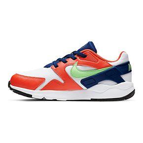 Nike LD Victory Preschool Kids' Sneakers