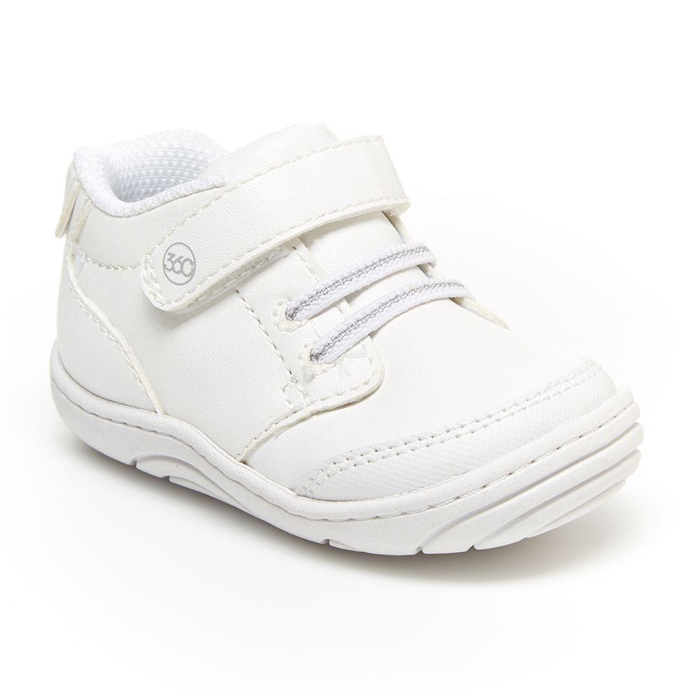 Stride Rite 360 Taye Toddler Sneakers