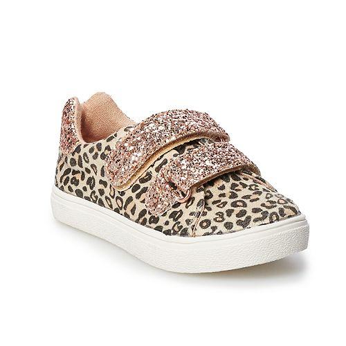 Self Esteem Selucia Toddler Girls' Sneakers