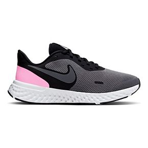 Nike Revolution 5 Women's Running Shoes