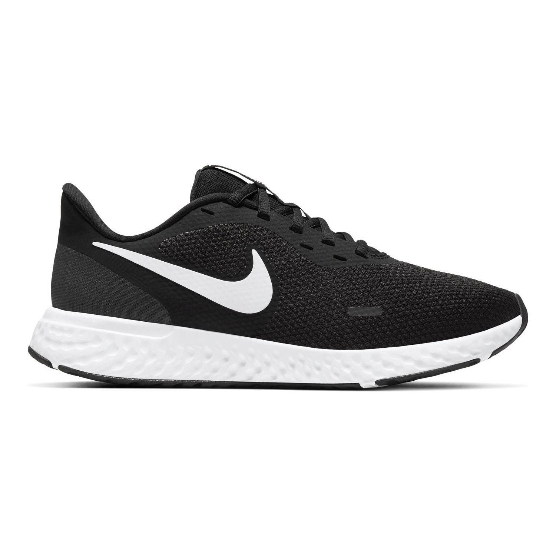 mejor proveedor gran colección calidad real Women's Nike Shoes | Kohl's