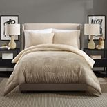Ayesha Curry Ombre Comforter Set