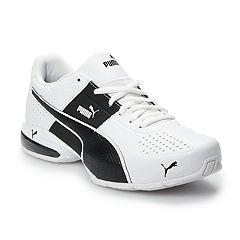 2119d19908bd4 PUMA Cell Surin 2 FM Men's Sneakers
