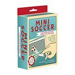 Mini Finger Soccer