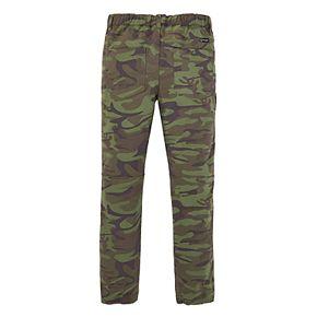 Boys 8-20 Wrangler ATG Cargo Jogger Pants