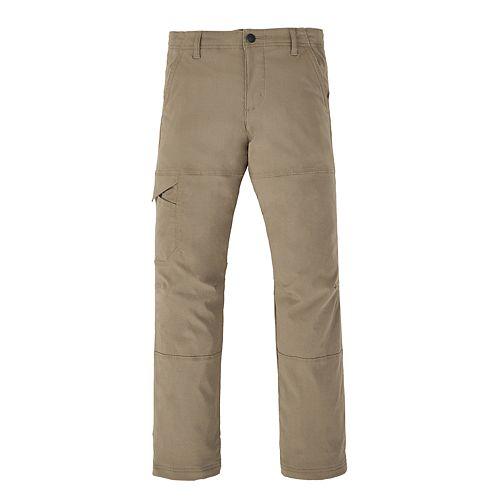 Boys 4-20 Wrangler ATG Lined Trail Pants in Regular & Husky