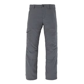 Boys 8-20 Wrangler ATG Lined Trail Pants