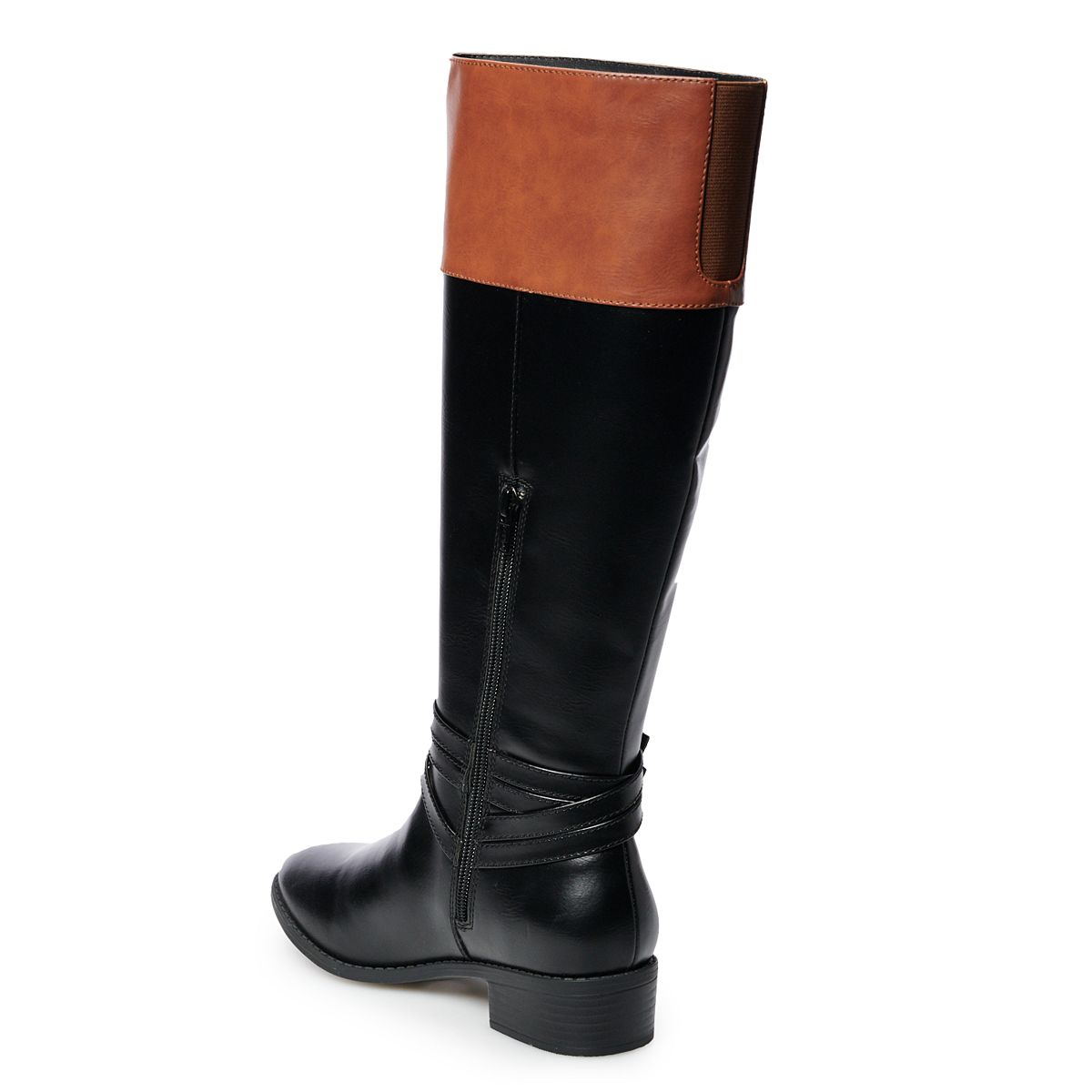 SO® Trixie Women's Riding Boots 2iDSU