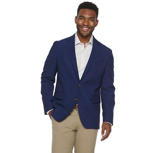 Men's Dockers® 360 Smart Flex Blazer