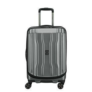 Delsey Cruise 2.0 Hardside Spinner Luggage