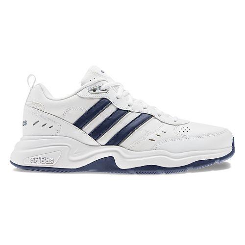 adidas Strutter Men's Training Shoes