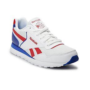 Reebok Classic Harman Run HM Men's Sneakers