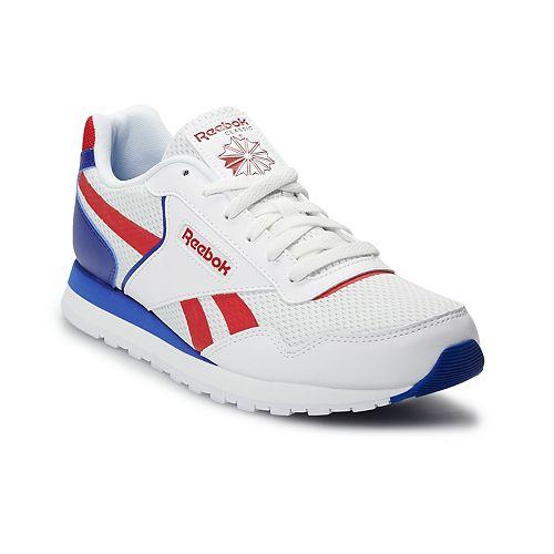 75ebb1cf5 Reebok Classic Harman Run HM Men's Sneakers