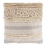 Decor 140 McVie Beige Pillow