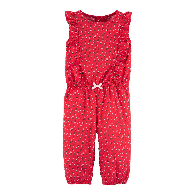 WINZIK Happy 1st Mother/'s Day Baby Romper Bodysuit Outfit Newborn Infant Boy Girl One-Piece Jumpsuit Shirt