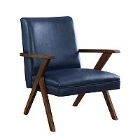 Deals on Scott Living Oasis Chatham Accent Chair