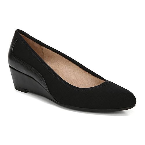 LifeStride Hera Women's Pumps