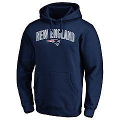 best website 36a9e 3716d New England Patriots | Kohl's