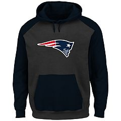 best website 5e1c5 4b62f New England Patriots | Kohl's