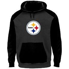 the best attitude 7675e abb28 NFL Pittsburgh Steelers Sports Fan | Kohl's