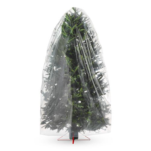 Whitmor Christmas Tree Disposal Bag