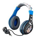 eKids Star Wars Youth Headphones