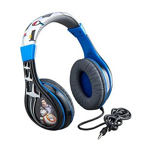 eKids Star Wars Youth Headphones