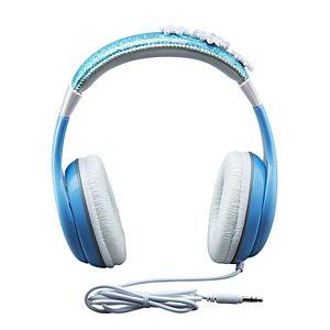 eKids Frozen 2 Youth Headphones