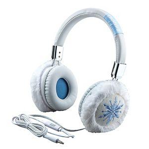 eKids Frozen 2 Fashion Headphones