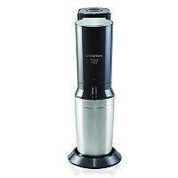 SodaStream Aqua Fizz Sparkling Water Maker Kit Deals