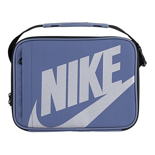 Nike Futura Fuel Pack Lunch Bag