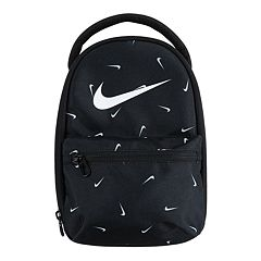 134478a683d2 Lunch Bags | Kohl's
