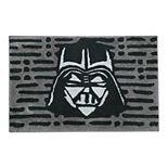 Star Wars Darth Vader Bath Rug