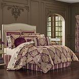 37 West Albina Comforter Set